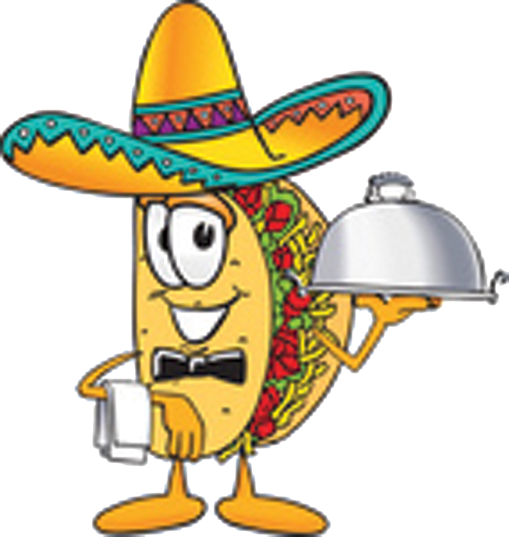 Taco clipart free clip art images 3 image 2