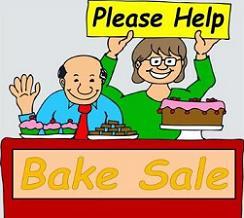 Tags: Bake Sales, Fund Raisers-Tags: bake sales, fund raisers-19
