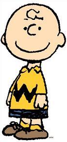 Tags: Charlie Brown Cartoon Clipart, Pea-Tags: Charlie Brown Cartoon clipart, Peanuts characters-2