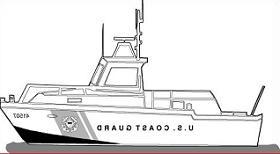 Tags Coast Guard Cutter Military Vessels-Tags Coast Guard Cutter Military Vessels Did You Know A Coast Guard-17