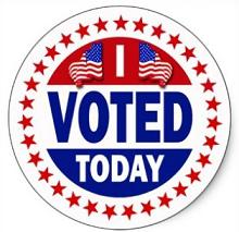 Tags: Election Day, voting ballots-Tags: Election Day, voting ballots-6
