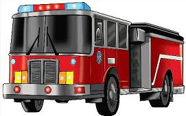 Tags Fire Truck Fire Engine Fire Men Did You Know Fire Trucks Are Also