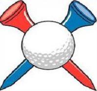 Tags: Golf Tees, Golf Balls, Golf, Sport-Tags: golf tees, golf balls, golf, sports clipart-16