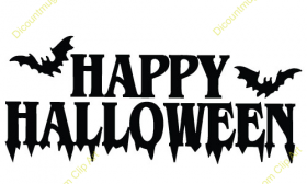Tags: Happy Halloween