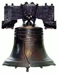 Tags: liberty bell, patriotic clipart-Tags: liberty bell, patriotic clipart-16