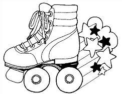 Tags: Roller skates, roller .-Tags: Roller skates, roller .-10