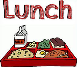 Tags: school lunch time, school lunches-Tags: school lunch time, school lunches-15