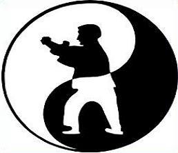 Tags: Tai Chi, Chinese, Martial Arts, Me-Tags: Tai Chi, Chinese, martial arts, meditative exercise-6