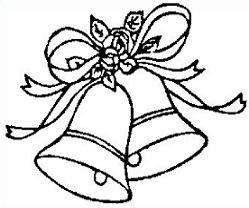 Tags: wedding bells, wedding clipart, romance