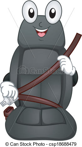 Take A Seat Clipart Clipartfest-Take A Seat Clipart Clipartfest-18
