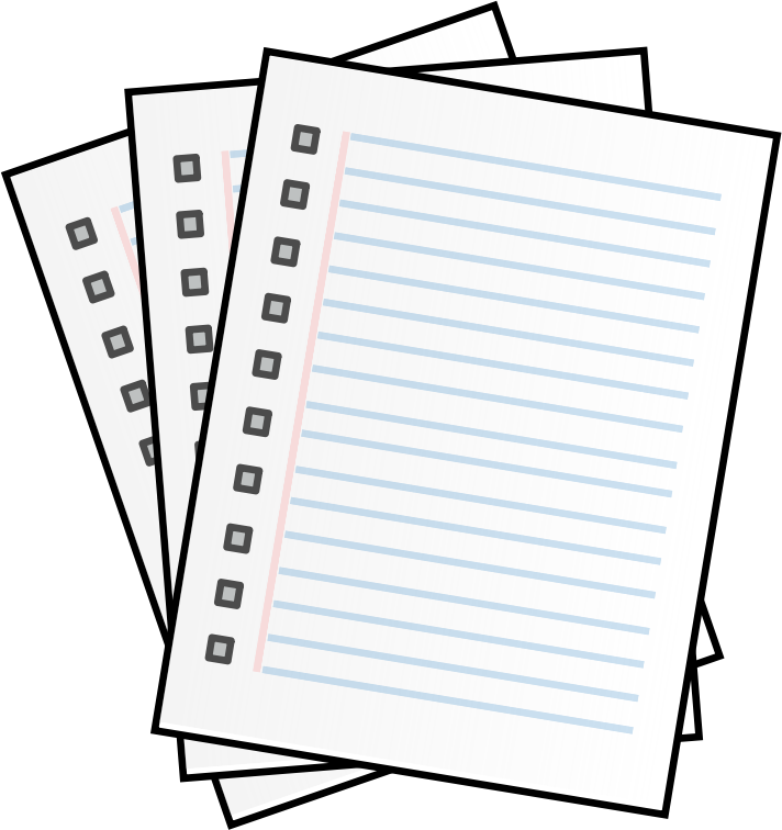 Take Note School Clipart-Take Note School Clipart-17