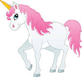 tale unicorn theme image 1 .