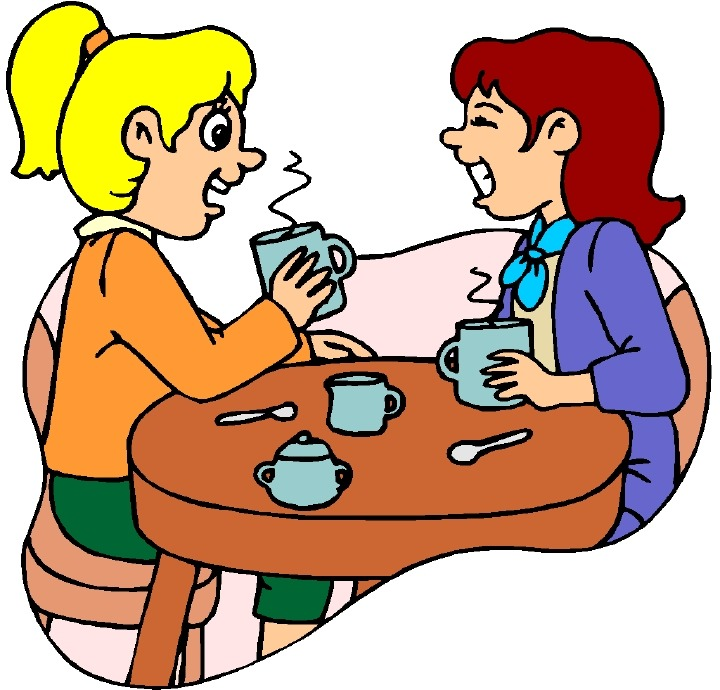 talking clipart. Picture People Talking-talking clipart. Picture People Talking-10