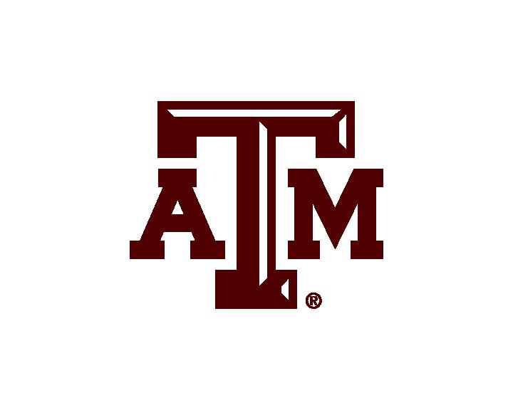 TAM Logo - Texas A M Clipart