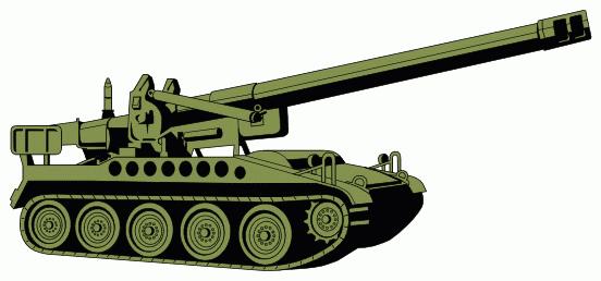 Tank Clip Art-Tank Clip Art-15