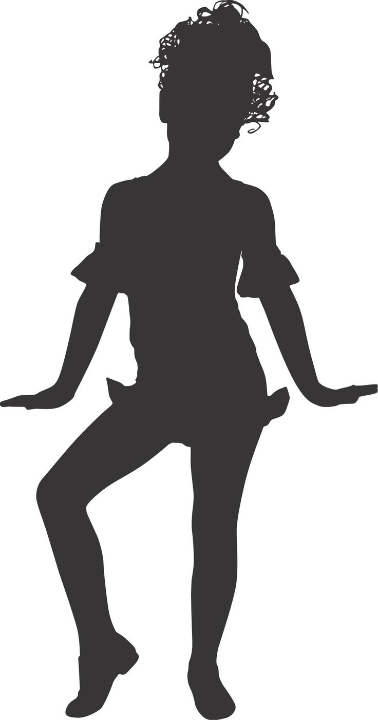 Tap Dance Silhouette Free Cliparts That -Tap Dance Silhouette Free Cliparts That You Can Download To You-8