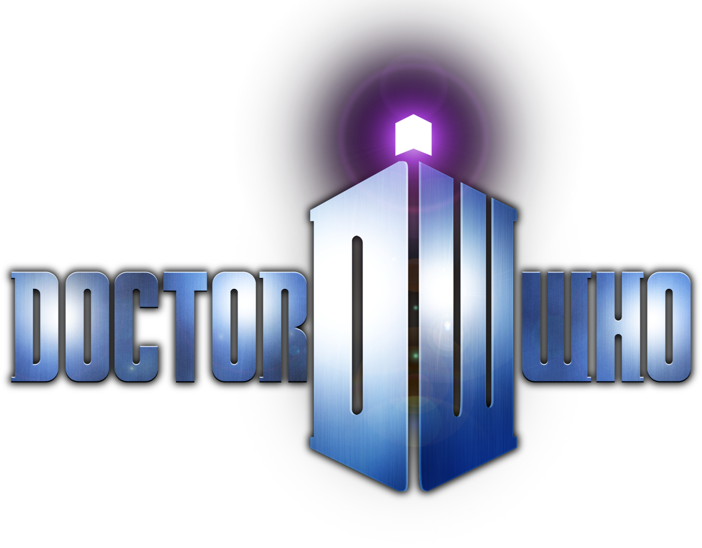 TARDIS Clip Art | all doctor  - Doctor Who Clipart