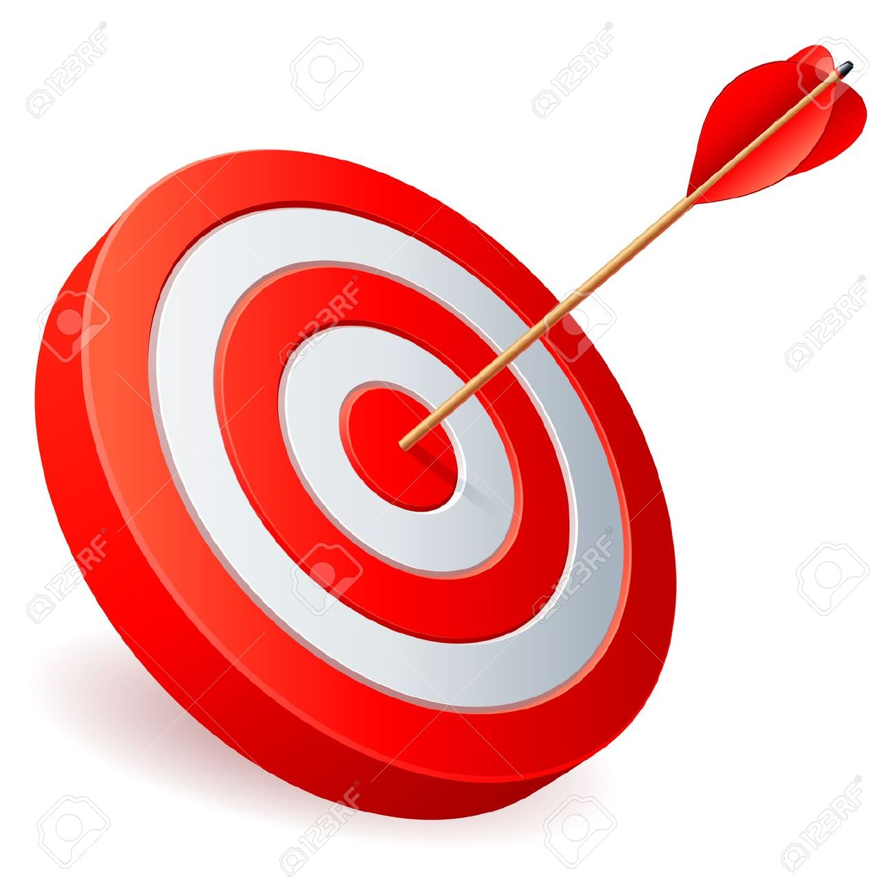 target clipart-target clipart-15