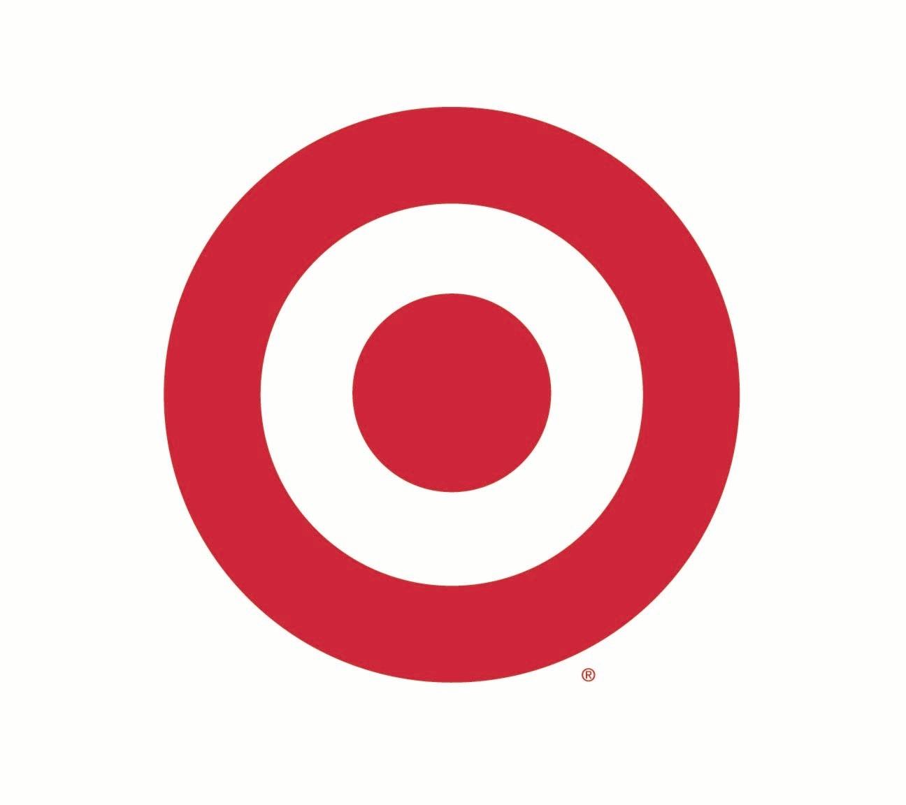 Target Bullseye Clipart Best