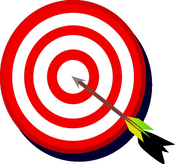 Target Clip Art At Clker Com Vector Clip-Target Clip Art At Clker Com Vector Clip Art Online Royalty Free-0