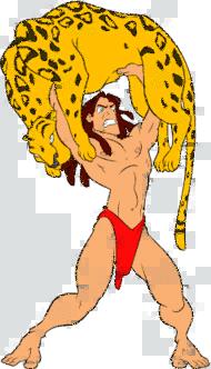 Tarzan-Tarzan-5