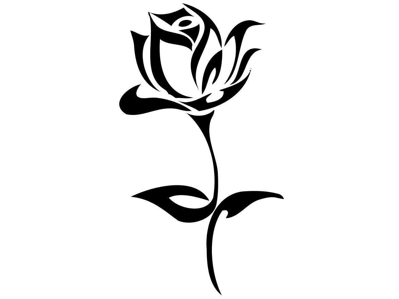 Simple Tribal Heart Tattoo | Tattoos Des-Simple Tribal Heart Tattoo | Tattoos Design Ideas - ClipArt Best - ClipArt  Best-7