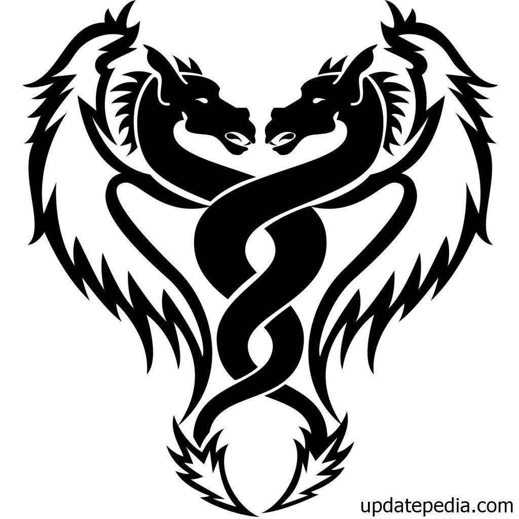 Skull Tattoos Designs Picture For Men-Skull Tattoos Designs Picture for Men-8