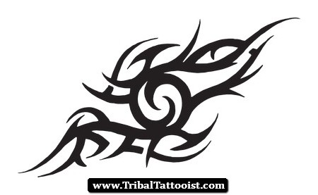 Tattoo Clip Art Heart With Ribbon In It -Tattoo clip art heart with ribbon in it free 3-10