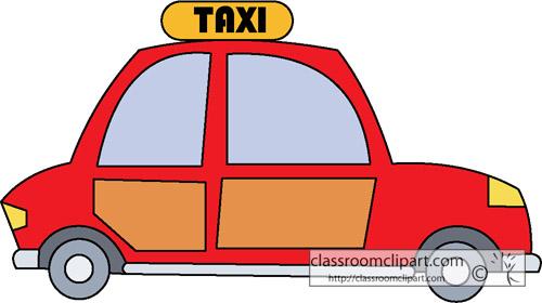 Clipart-taxi-cab.jpg-clipart-taxi-cab.jpg-8