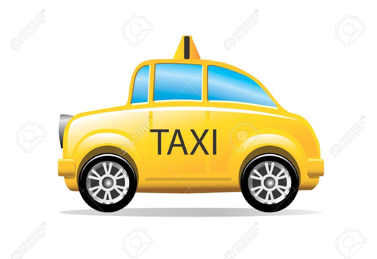 Taxi Cab-taxi cab-14