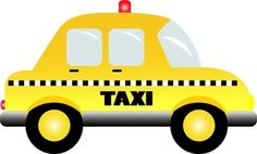 Taxi Cab Service near Me, Rockwall Taxi Cab Service. We offer Irving Taxi  Service to Dallas/Fort worth (DFW) International Airport or Dallas Love  Field ClipartLook.com