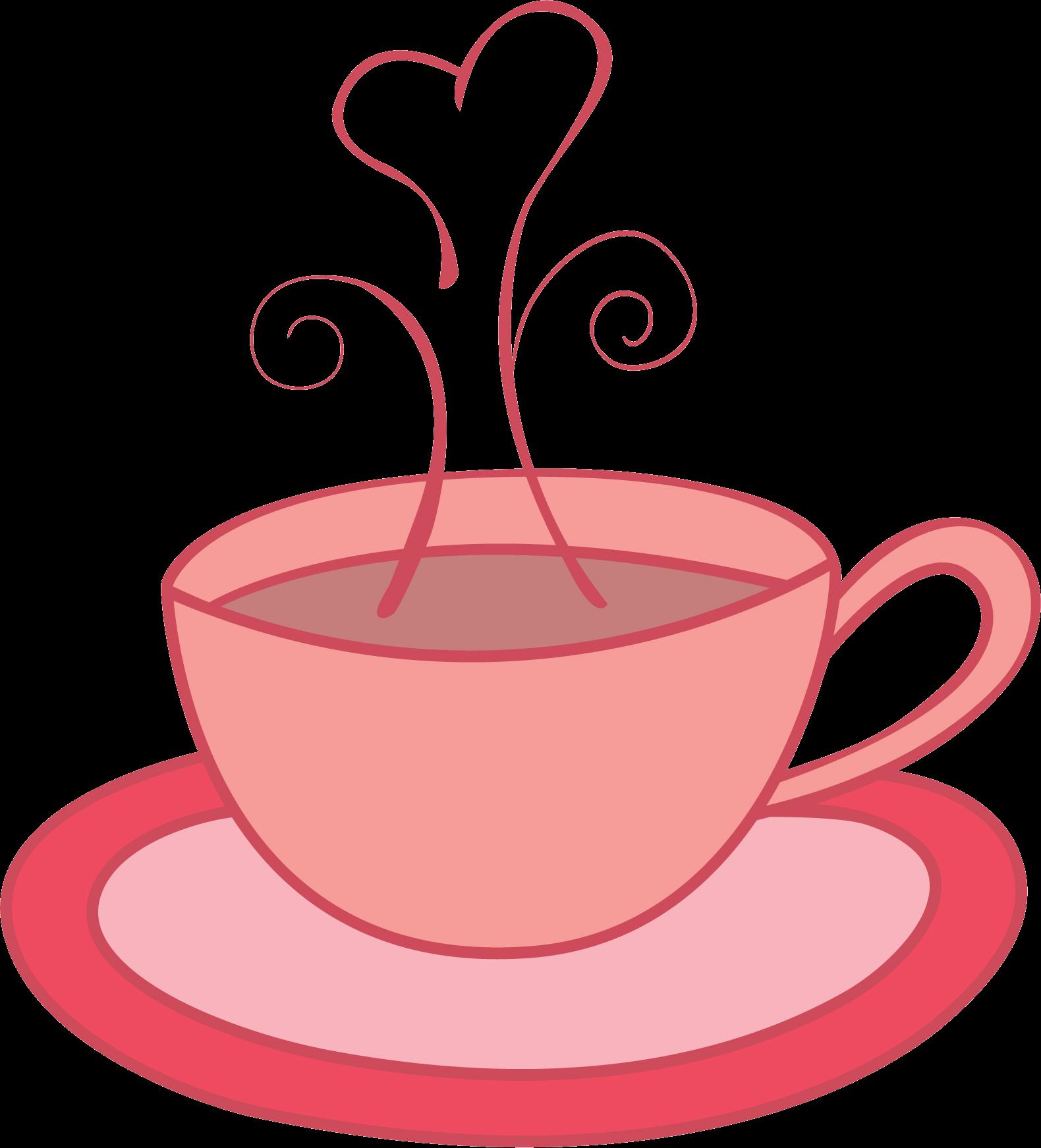 Tea cliparts. Tea Cup Clip Art-Tea cliparts. Tea Cup Clip Art-7
