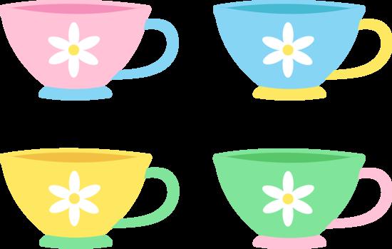 ... Tea Cup Clip Art - clipartall ...-... Tea Cup Clip Art - clipartall ...-14