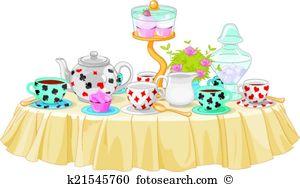 Tea Party-Tea Party-3