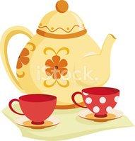 Tea-set-Tea-set-13