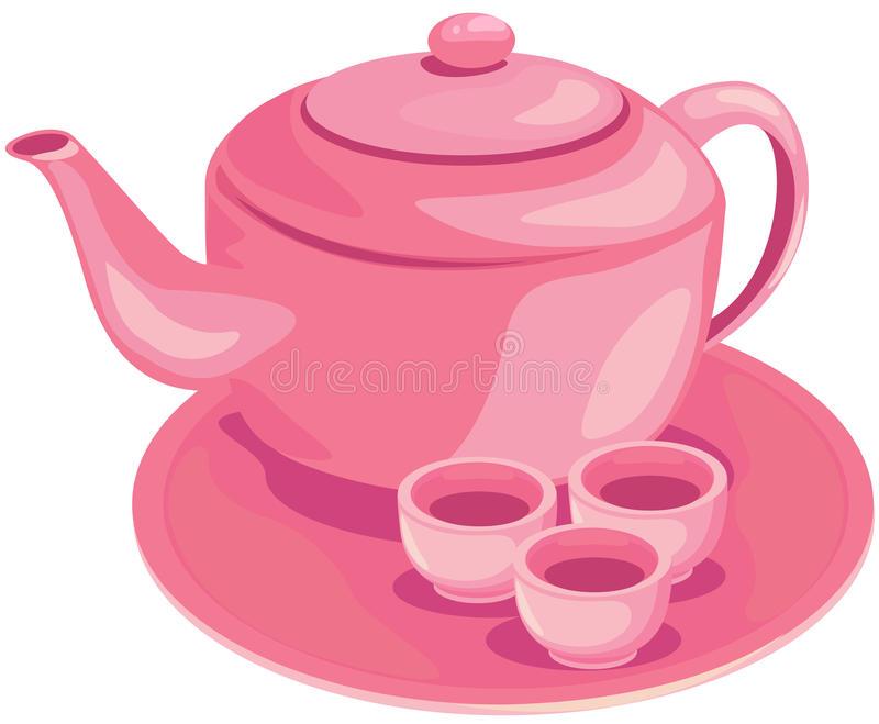 Tea Set-Tea set-14