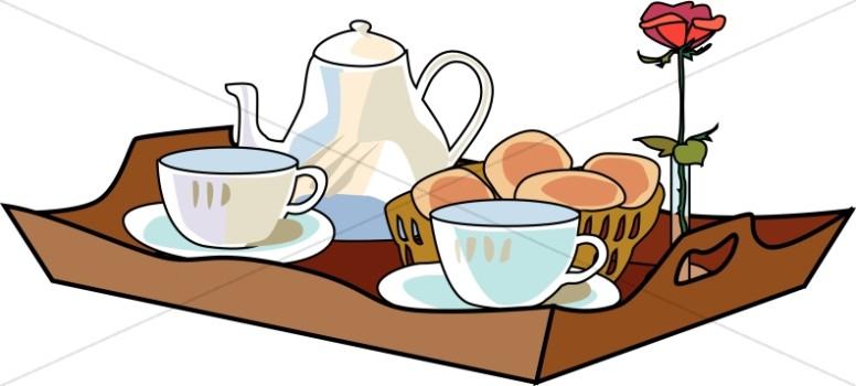 Morning Tea Tray-Morning Tea Tray-6
