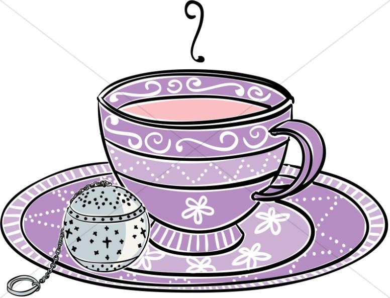 Old Fashioned Tea Diffuser-Old Fashioned Tea Diffuser-7