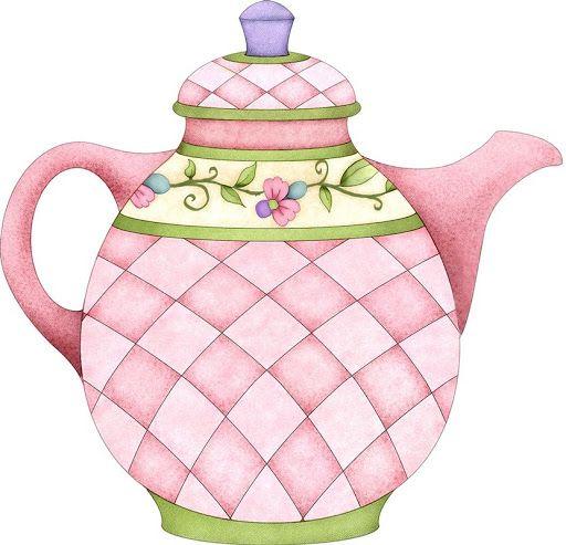 Tea Pot-Tea Pot-11