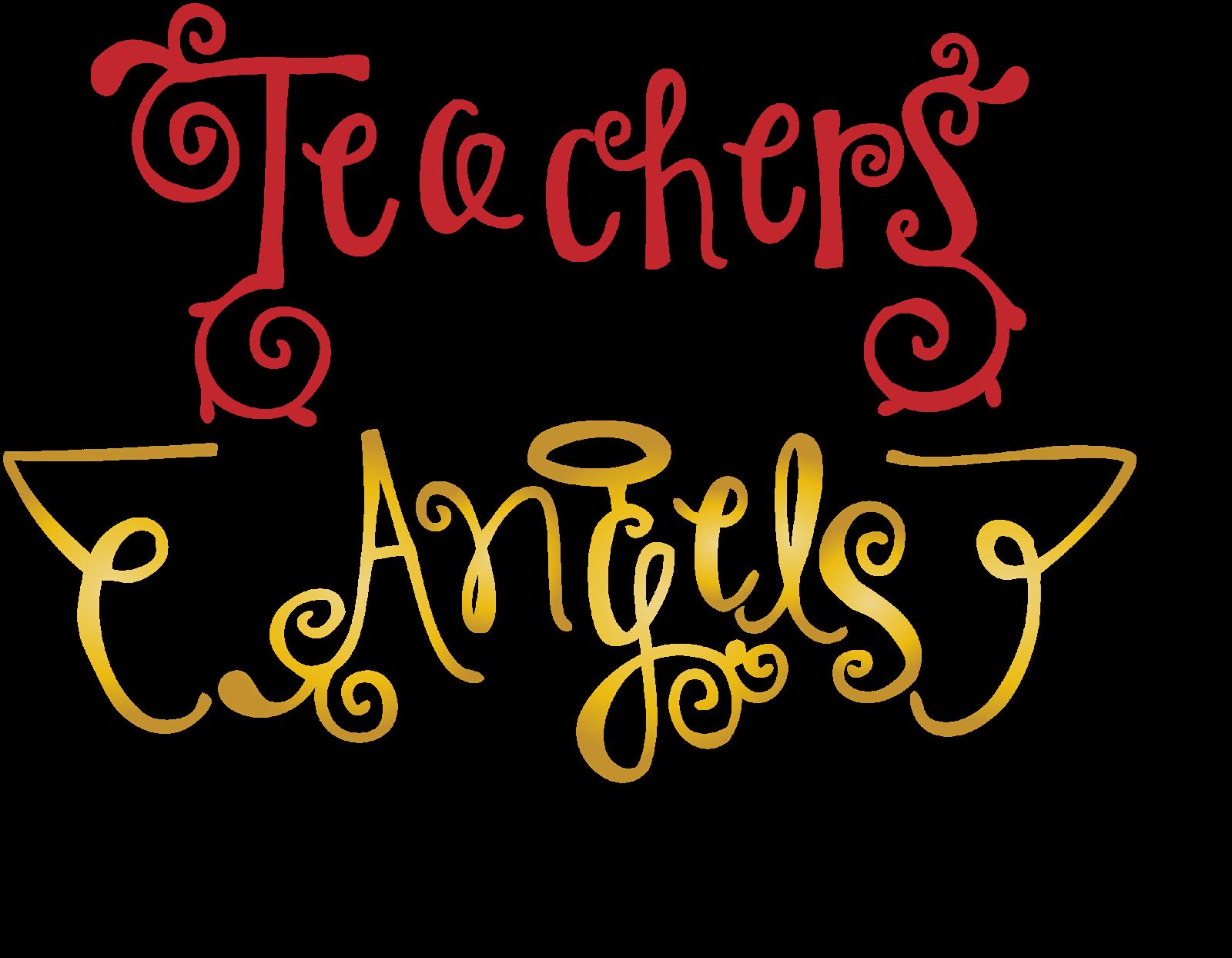Teacher Appreciation Clipart Teacher Appreciation Sale