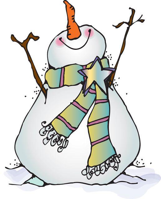Teacher Bits And Bobs: Snowman Soup, Gif-Teacher Bits and Bobs: snowman soup, gift idea-17