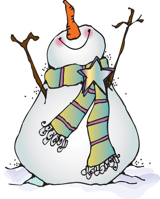Teacher Bits and Bobs: snowman soup, gif-Teacher Bits and Bobs: snowman soup, gift idea-8