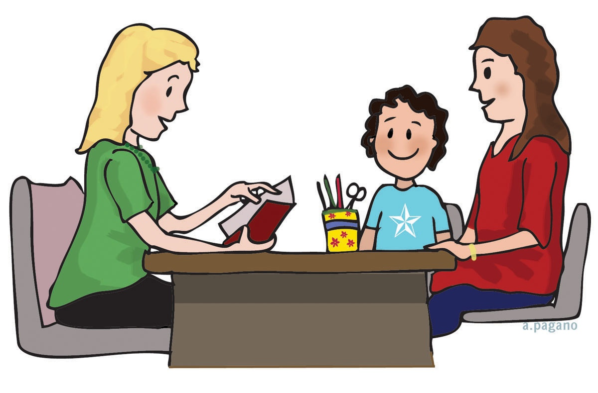 Teacher Conferences To Be Oct 22 23 Popl-Teacher Conferences To Be Oct 22 23 Poplar Bluff Public Schools-19