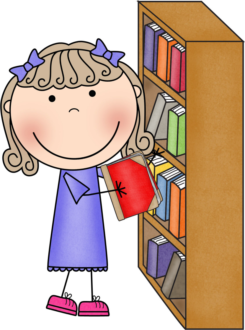 Teacher Helper Clipart Dromgic .-Teacher Helper Clipart Dromgic .-12