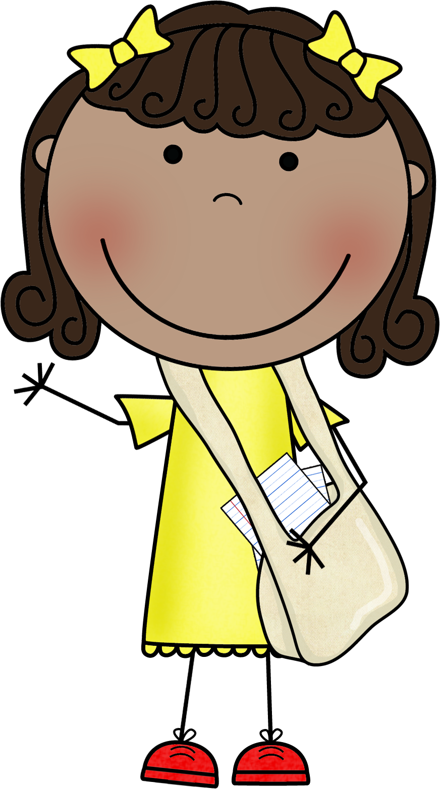Teacher Helper Clipart-Teacher Helper Clipart-15