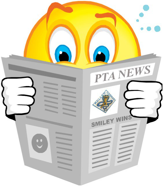 Teacher Newsletters Please . News Clipar-Teacher Newsletters Please . news clipart-18