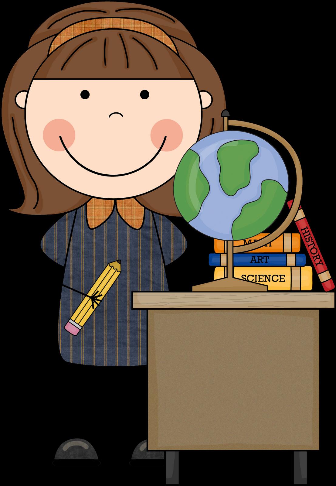 Teachers Clipart | Free Download Clip Ar-Teachers Clipart | Free Download Clip Art | Free Clip Art | on .-18