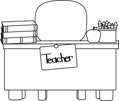 Teaching with Technology: GEDB | Using Educational Technology Blog! | Pinterest | Teaching, Desks and Clip art