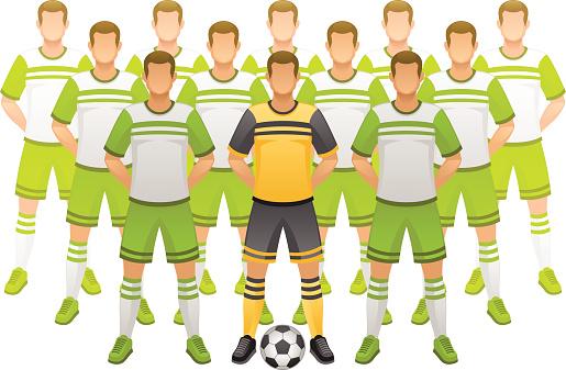 Team Clipart 8-team clipart 8-16