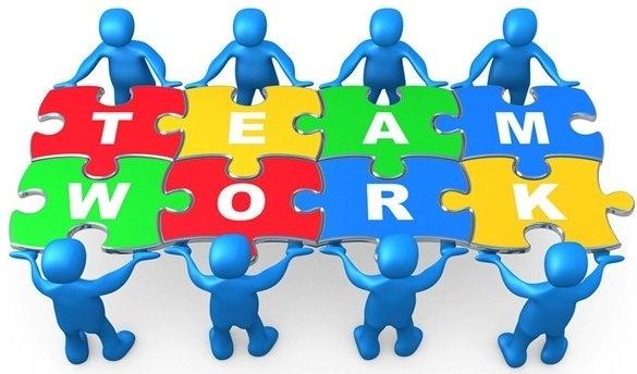Team Clipart | Free Download Clip Art | -Team Clipart | Free Download Clip Art | Free Clip Art | On Clipart with  regard-17